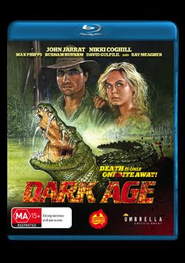 dark-age-ozploitation-classics-blu-ray