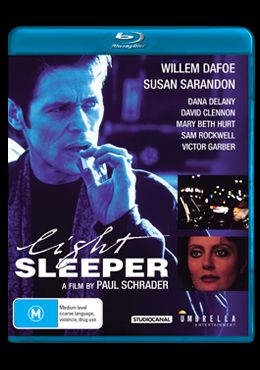 light-sleeper-blu-ray