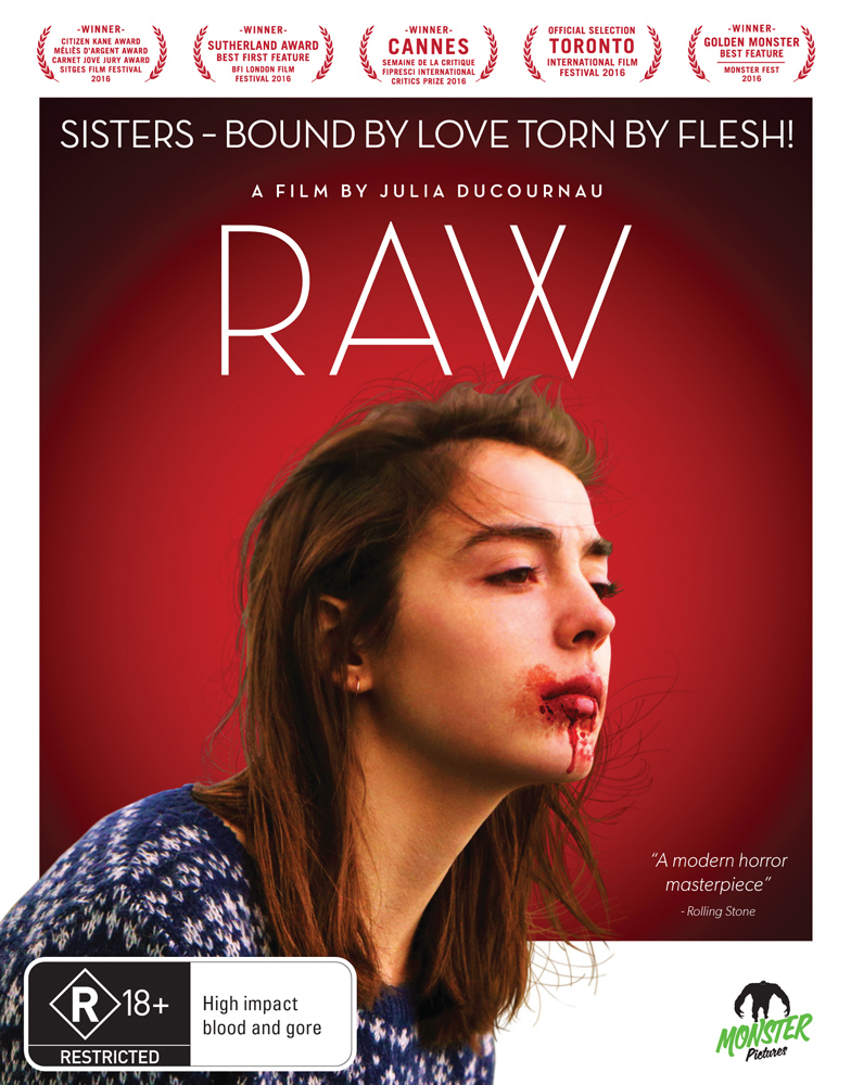 RAW_BLURAY_SLIPCASE_PACKSHOT